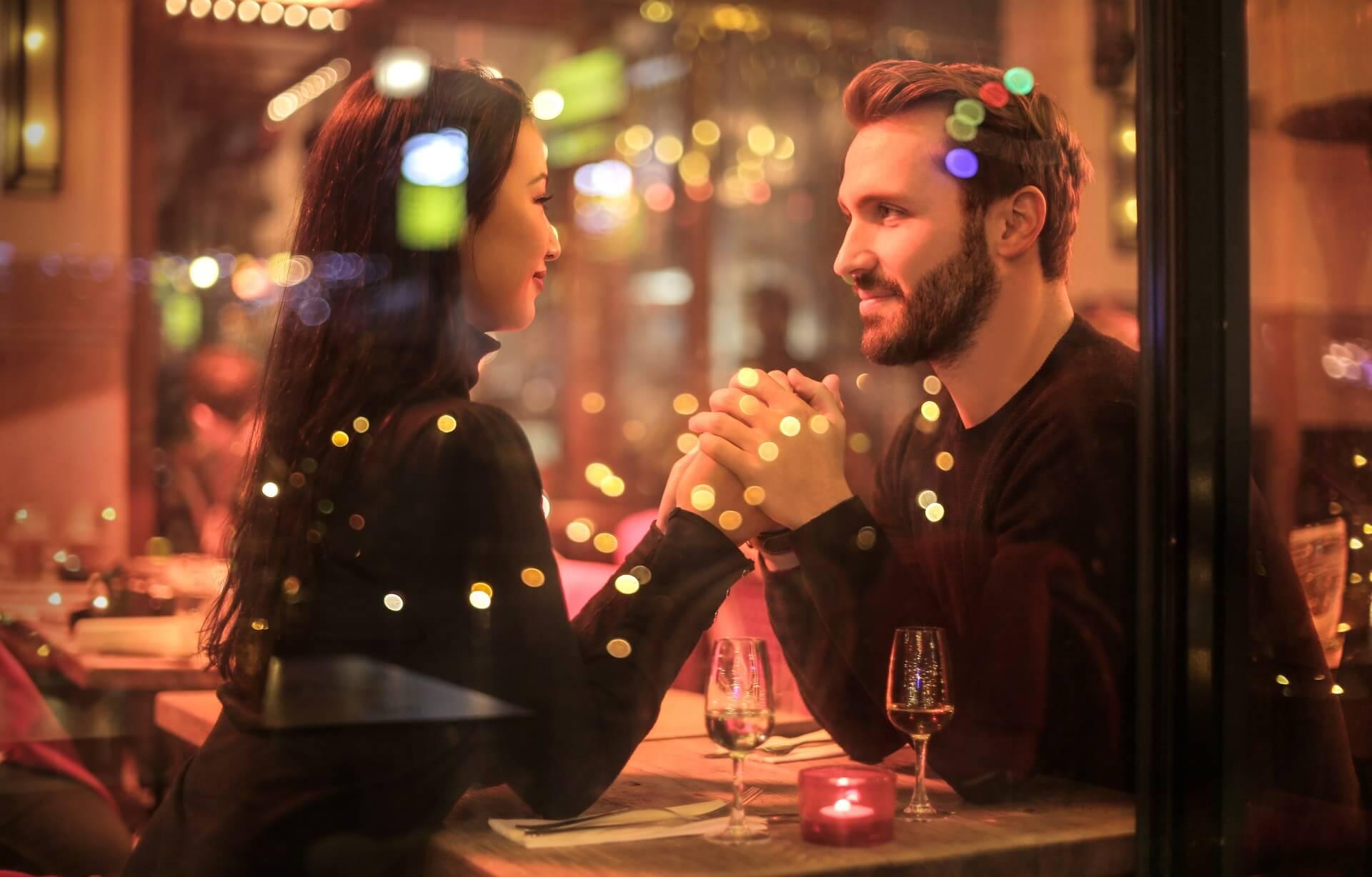 Partner_med_niveau_dating_sider