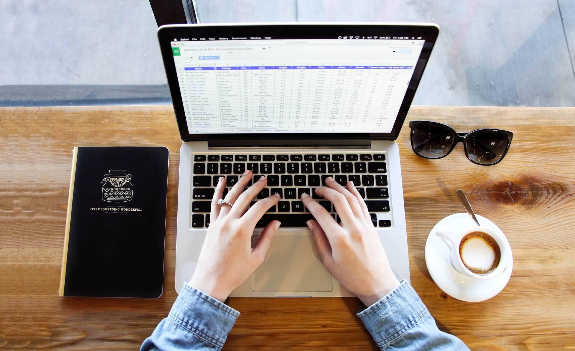 Køb billigt Microsoft Office 365 til studiet