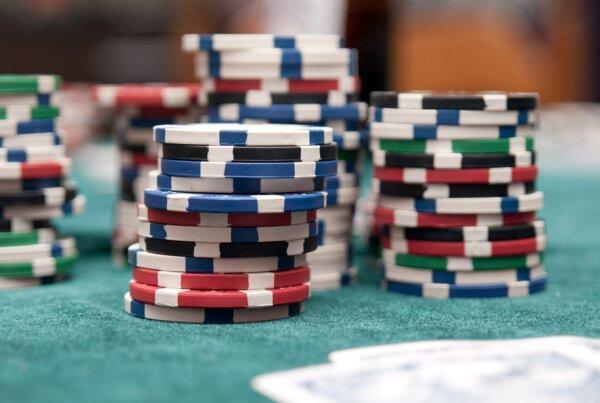 online_casino_