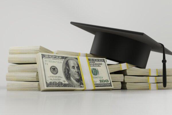 penge_til_skole_