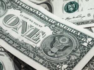 sammenlign_priser_spar_penge