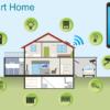 smart hjem