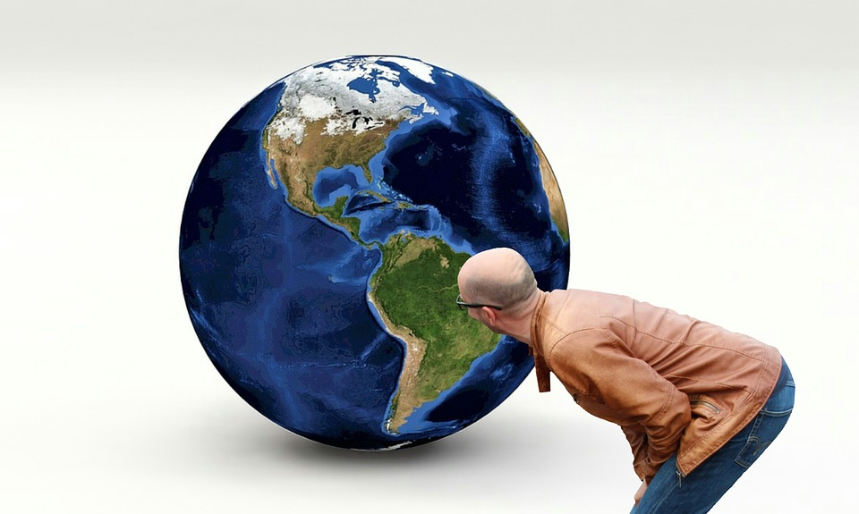 mand-verden