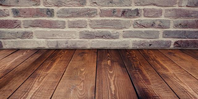 planker/mursten