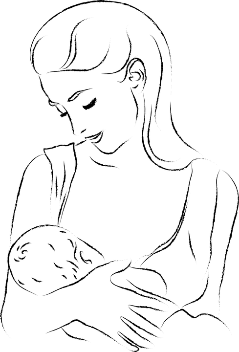 ammebluse