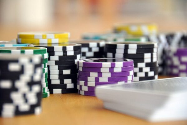 Poker_gambling