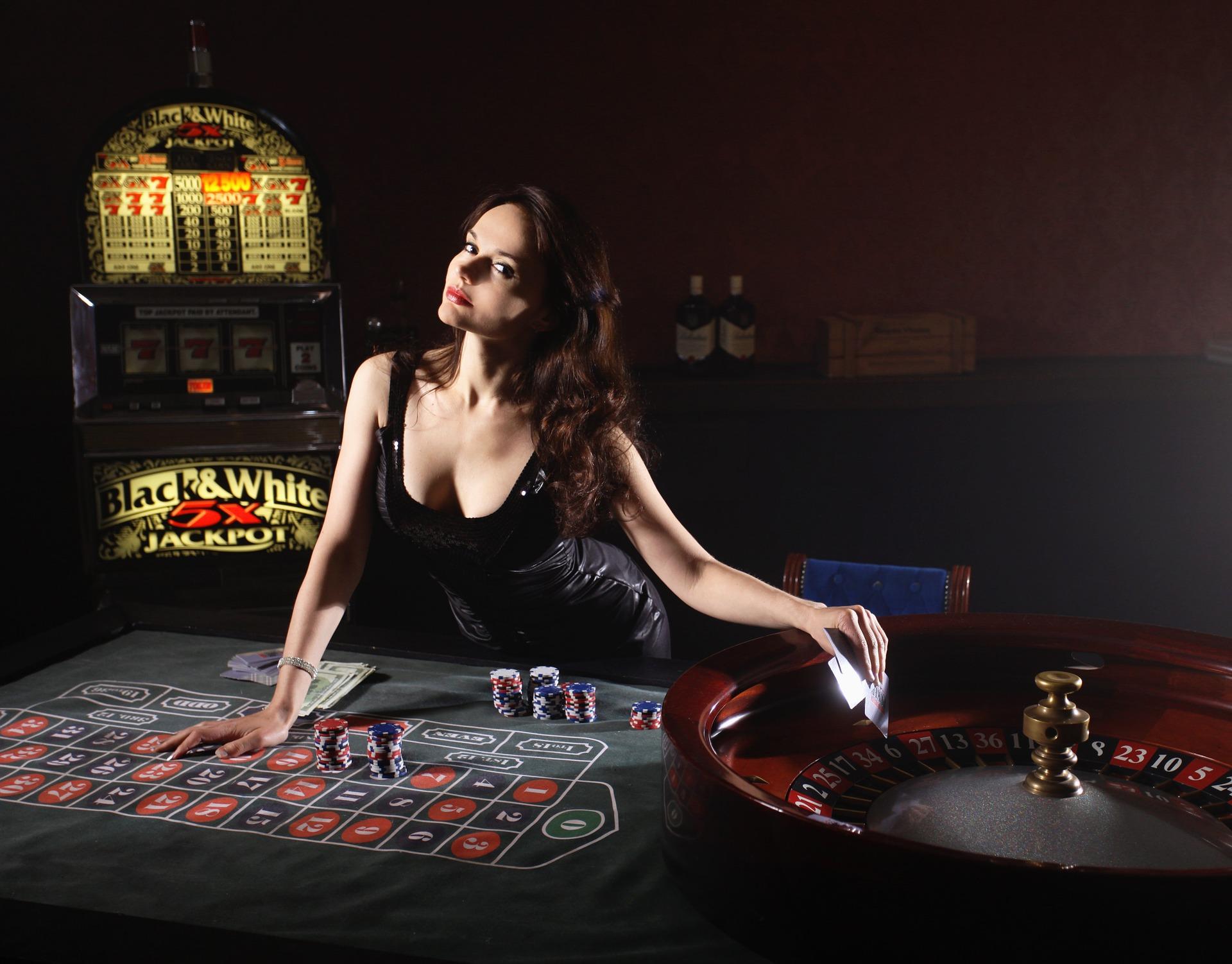 Spil online casino uden registrering