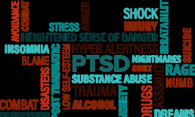 Lær mere med PTSD test på dansk